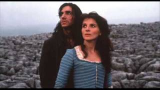 Download Wuthering Heights - Ryuichi Sakamoto - Main Theme ( HQ) MP3 song and Music Video