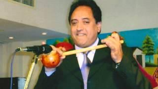 Munde pinde ne Sharaab  Jassi Premi
