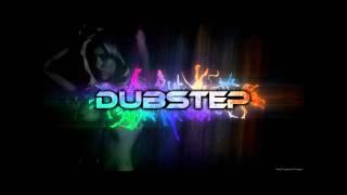 10 min Dubstep mix Vol. 01