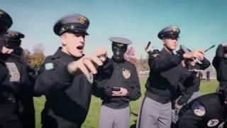 West Point Mannequin Challenge [4K]