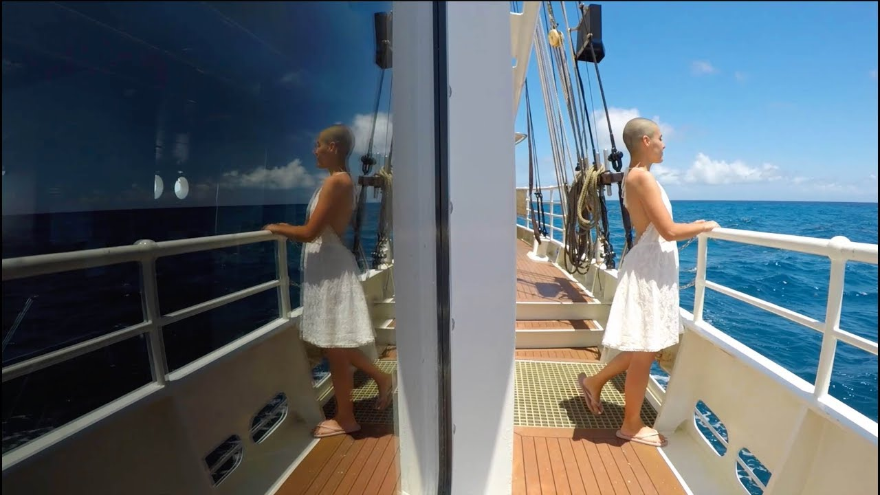Royal Caribbean Seeker Spotlight: Allure of the Seas | Oliver Vegas
