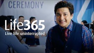 Hong Leong Bank #HLBDigitalDay Life365 thumbnail