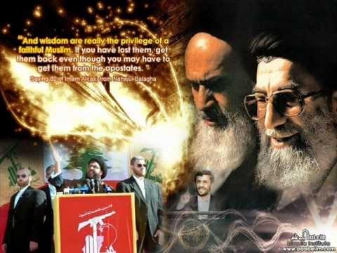 Imam Mahdi Army Inshallah Youtube