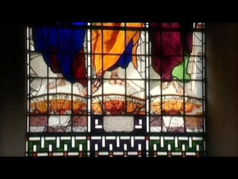 I Love MCR - 36 - The Bridgewater Hall