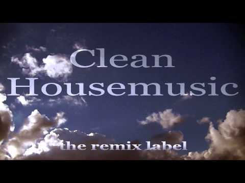Clean #Housemusic Aimar R #Deeptech #Proghouse #Music #Megamix