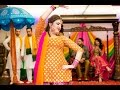 Download Most Viewed Pakistani Mehndi - Hina & Shakil - 2015 The City Pavilion, London MP3 song and Music Video