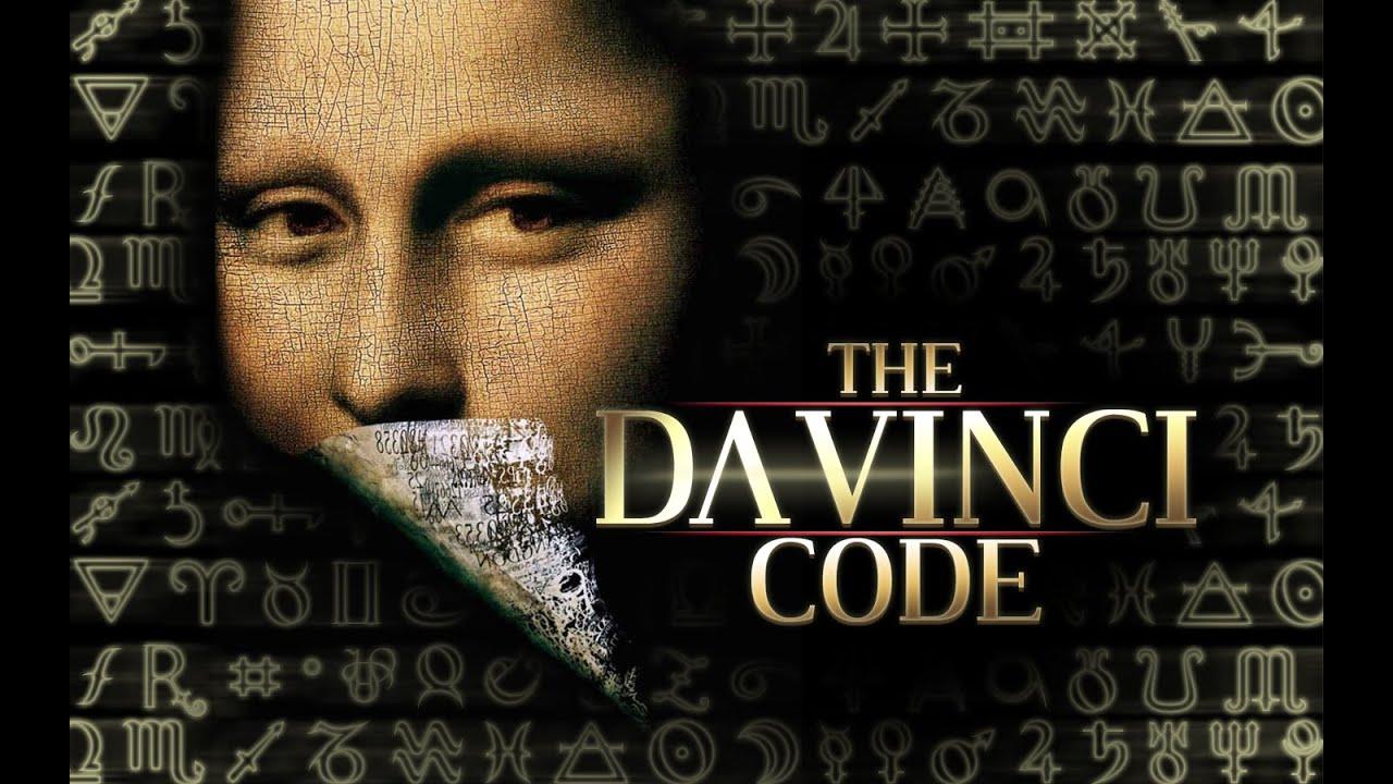 Da Vinci Code Kinox