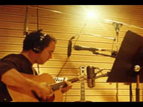 7 - Grace is Gone - Dave Matthews Band DMB - Lillywhite Sessions - Track -07- Grace is Gone
