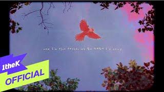 [Lyric Video] M1NU _ Wings(날개)…