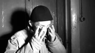 Аркадий Давидович и Константин Ступин в фильме 'Гомункул'