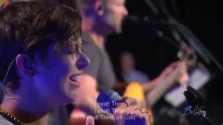 Worthy Of It All + I Exalt Thee - Kalley Heiligenthal - Bethel Music Worship