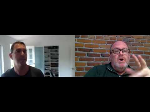 Dan Mirkin CEO Trade-Ideas discusses Machine Learning and AI to find your next trade! [FMT 1-18-18]