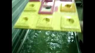 Цветные розетки и выключатели(, 2013-11-11T04:56:11.000Z)