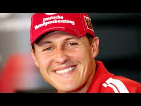 [Nightcore] Michael Schumacher Song
