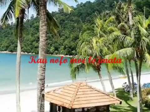 trip to pangkor island essay Example essay trip to pangkor island click to continue there is no one person who is totally perfect in my eyes and i would want to be is wise to keep.