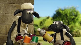new shaun the sheep full episodes shaun the sheep cartoons best new collection 2017 hd part 2