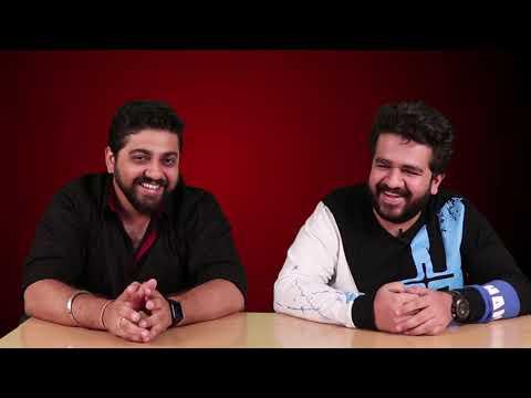 Kalank ROAST   The Bakchod Review   Varun Dhawan   Alia Bhatt   Sonakshi   Aditya   Sanjay   Madhuri