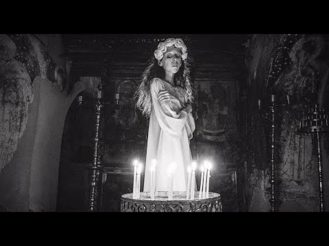 susanne-sundfør---when-the-lord-(official-video)