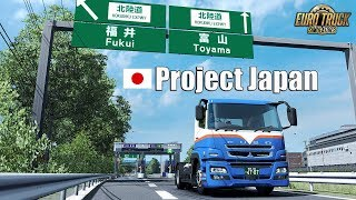 "[""ets2"", ""ets"", ""euro"", ""truck"", ""simulator"", ""american"", ""ats"", ""2017"", ""2018"", ""game"", ""play"", ""gameplay"", ""mod"", ""beta"", ""wheel"", ""dlc"", ""addon"", ""project"", ""japan"", ""map"", ""mapa"", ""karte"", ""download"", ""re-created"", ""mini"", ""1:19""]"