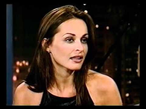 The Corrs - Interview & At Your Side