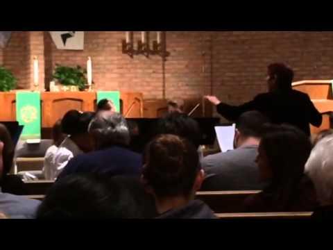 Orchestra ILS Nov. 2014