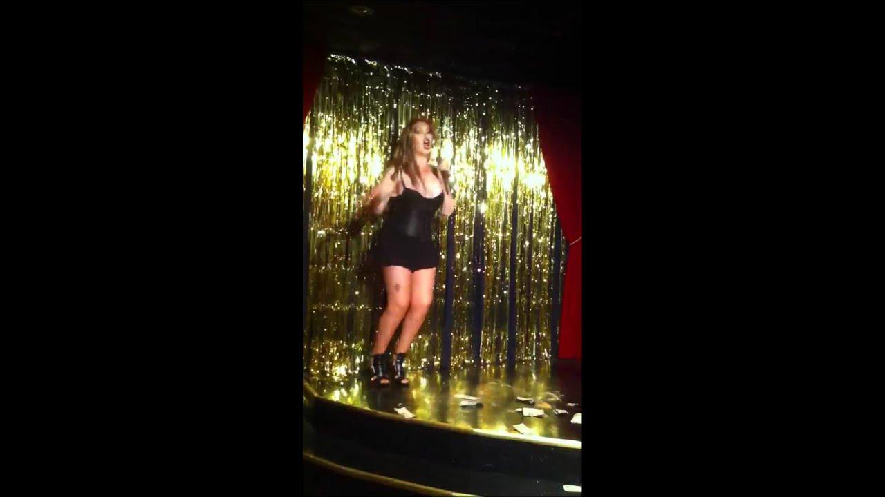 Divas nightclub leslie youtube divas nightclub leslie thecheapjerseys Choice Image