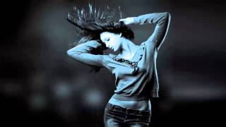 Electro & House Mix 2013 Disco Party Club Music DJ aSSa 071