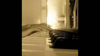 Grow Old With You ( Kasama kang tumanda) Piano Cover