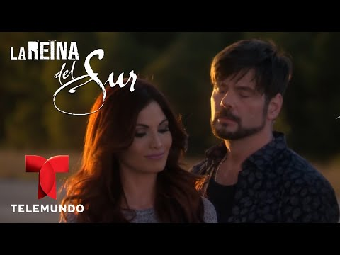 Land of Honor | Recap (05/29/2015) | Telemundo English