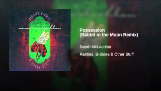 Possession (Rabbit in the Moon Remix)