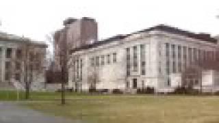 University of Harvard Medical School - Cambridge, MA