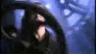 HUMAN LEAGUE - HEART LIKE A WHEEL