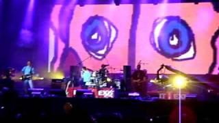 Obojeni program - Kad se neko necem dobrom nada EXIT 09.AVI