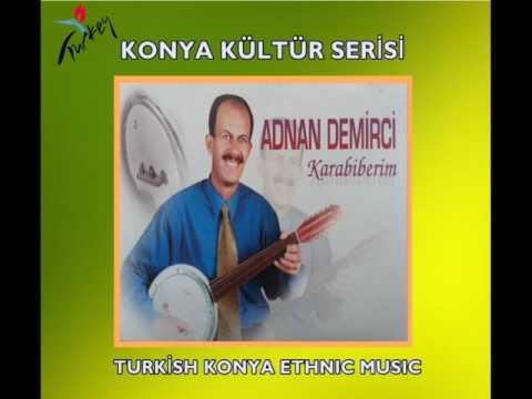 Adnan Demirci  -  Kozandağı