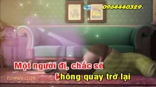 [Karaoke Nhạc sống DJ] Em yêu anh Remix Hay Nhất HD Full