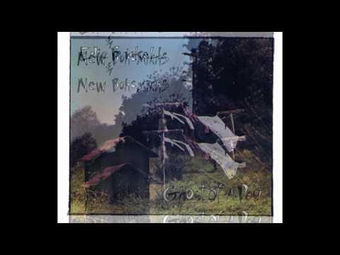 Edie Brickell The New Bohemians - Oak Cliff Bra