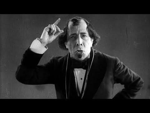 Impressions Of Disraeli (1931) | BFI National Archive