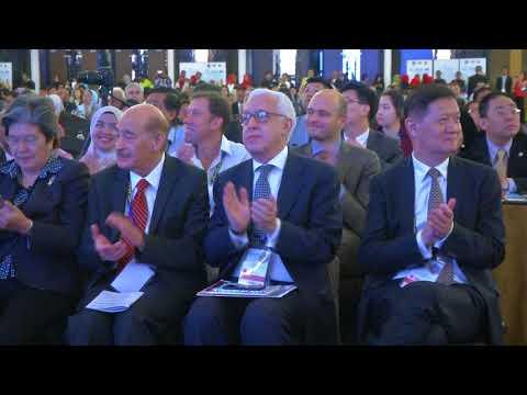 Ministry: Insufficient FundsTo Promote Malaysia