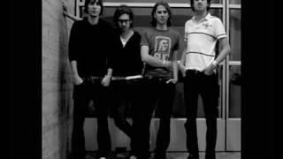 Phoenix - Lisztomania (Classixx Version)