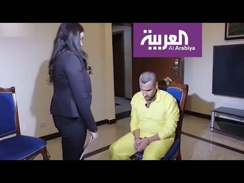 أشواق الإيزيدية ترفع بيدها رأس مغتصبها الداعشي المنكس: هذه أمنيتي منذ 5 سنوات  - نشر قبل 3 ساعة