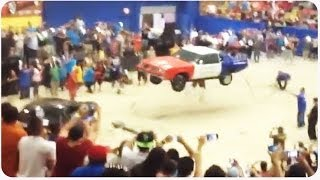 Lowrider Hydraulics Competition   The New Scuffle  Club thumbnail