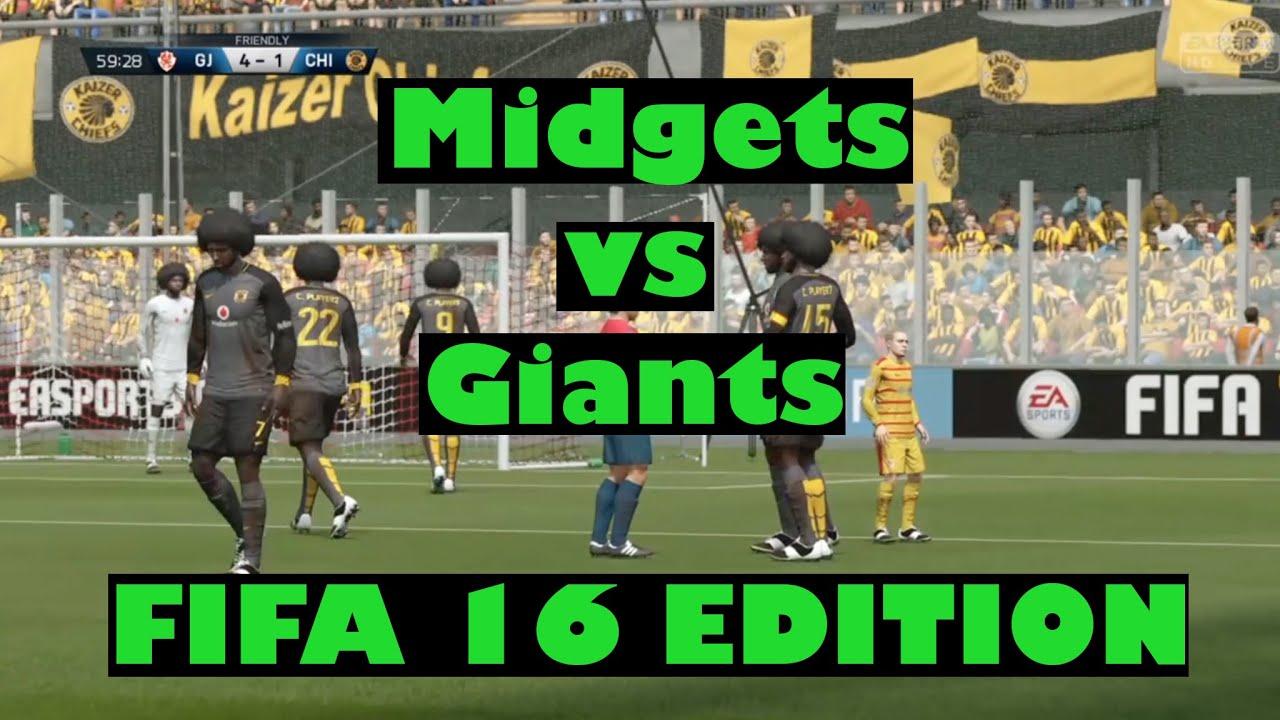 Macs Midget Tournament - NW Giants vs Calgary Flames