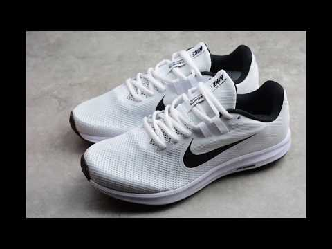 white-and-black-nike-downshifter-9