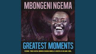 Gambar cover Imbongolo