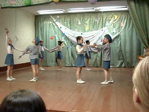Скачать песню Детские песни (минус) 3 В класс - Безказырка Винкс
