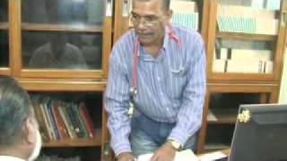 Cuban Doctors in Nauru Pt1.avi