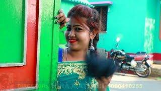 Kekar Sange Fasal Hai | Jhabu | Misti Priya & Hira Matlabi | Khortha Comedy Video Songs 2018