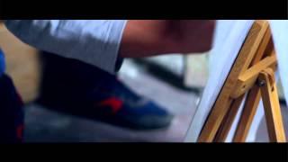 """Drumul Spre Succes"" Official Trailer ( 2015 ) - ""Lupu Costin"" , ""David Boucher Jaber"""