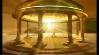 Baixar Zagmag Karti Ek JYOTI - Great SHIV Avtaran Song - BK Meditation.