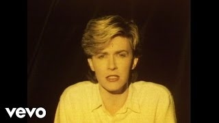Watch David Sylvian The Ink In The Well video